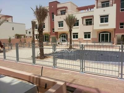 1 Bedroom Apartment in Al Waha Building