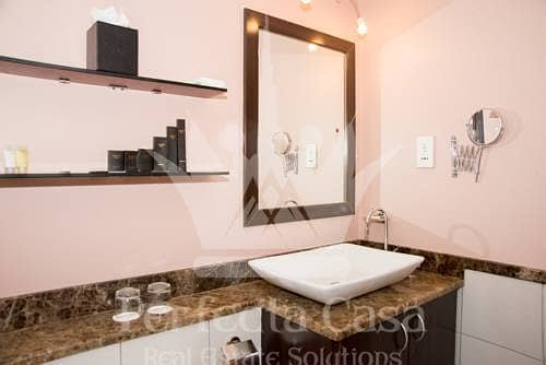 2 Great Offer Fully Furnished 1 Bedroom apartment in Al Barsha