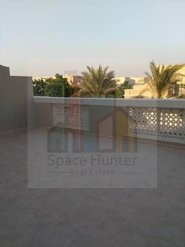 4 Bedroom Villa for Sale in Dubai Silicon Oasis, Dubai - 4 BR Villa - Modern Style for Sale in DSO