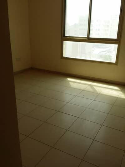 2 Bedroom Apartment for Rent in Al Qulayaah, Sharjah - Spacious 2BHK Flat available in Al Qulaya