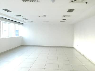 CHILLER FREE  1-MONTH FREE OFFICE  PANTRY TOILET 980SQFT 85K