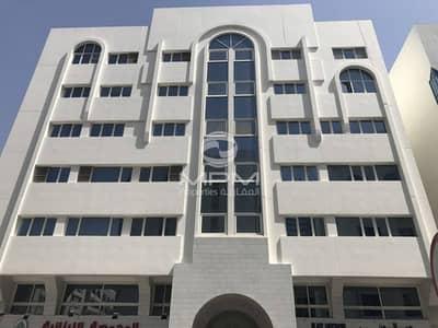 2 Bedroom Apartment in Al Najda Street