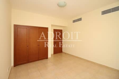 No Commission | 12 Chqs | Up to 1 Month Free| Ground Floor | Luxurious 2BR Villa in Layan!!