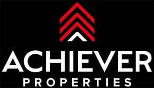 Achiever Properties LLC