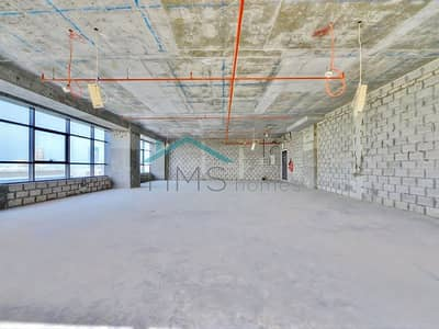 VACANT NOW | 2308 SQ FT | MUST SEE