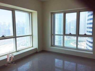 2 BR | Maid-room|Amazing Sheikh Zaid Road View