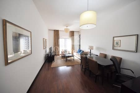 Spacious 1 bed Apartment in Green Lakes 2