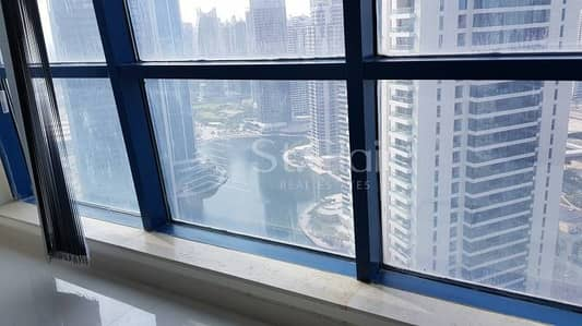 Cheapest Furnished Office For Rent | JLT
