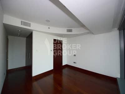 2 Bedroom Flat for Rent in World Trade Centre, Dubai -  Simplex