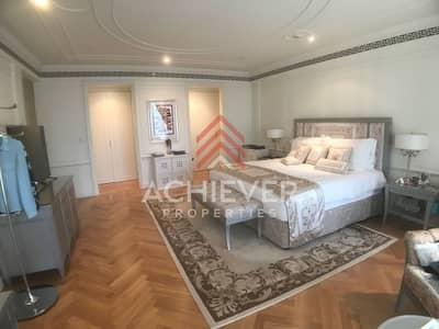 Ordinaire 2 Bedroom Flat For Sale In Culture Village, Dubai   Versace Furnished 2  Bedroom Canal