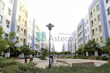 3 Bedroom Flat for Rent in Muhaisnah, Dubai - 1 month free: Spacious three bedroom apartment
