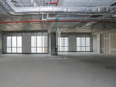 Office for Sale in Dubai Marina, Dubai - Best Price Multiple Office Unit For Sale