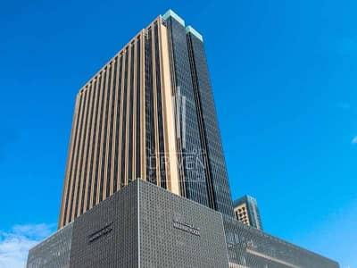 Office for Sale in Dubai Marina, Dubai - Lowest Price l For Sale Multiple Offices