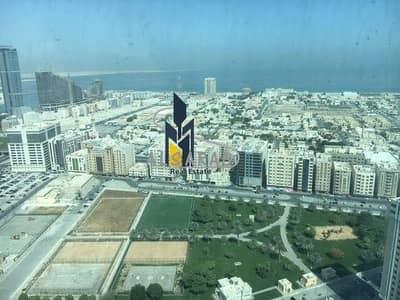 3 Bedroom Apartment for Sale in Al Majaz, Sharjah - ????? ??? ???? ??? ???? ?????? ??????? 3