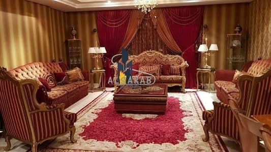 2 Bedroom Flat for Sale in Al Majaz, Sharjah - ????? ??? ?????? ????? ???? ?????? - ???????