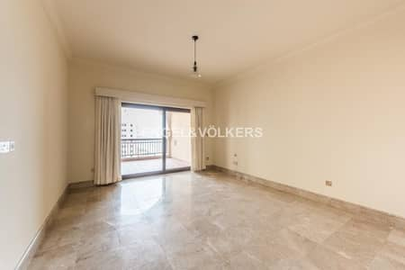 Bright and Airy  1 Bedroom  Beach Access