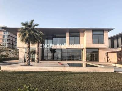 Luxurious House|Beachfront|Swimming &Pool;