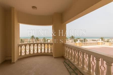 Stunning View Studio Available Now - Al Hamra Village - Ras Al Khaimah