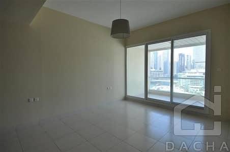 2 Bedroom Apartment for Rent in Dubai Marina, Dubai - Spacious Unit / Maids Room / Discount / View Now
