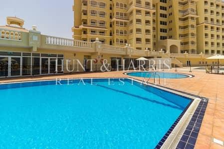 Lowest Price 1 Bedroom Available - Al Hamra Village - Ras Al Khaimah