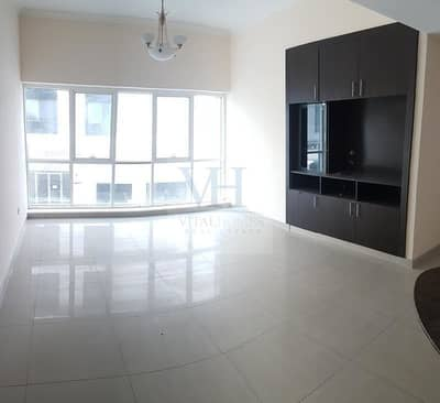 Very Nice & Neat 1bhk Near Mall of Emirates