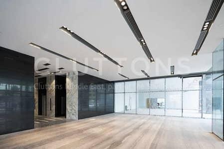 Huge Office Space | Onyx Tower 2