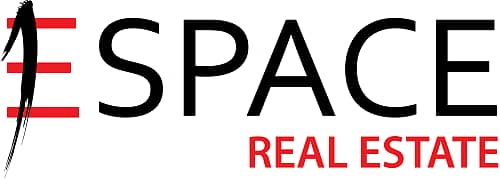 Espace Real Estate