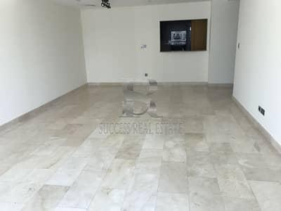 2 Bedroom Flat for Sale in Dubai Marina, Dubai - 2Br+maids Marina View Luxury style