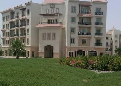 Bulk Unit for Sale in International City, Dubai - Hot Offer  !!!  Bulk 8 Units Of 1 Bedroom Hall For Sale