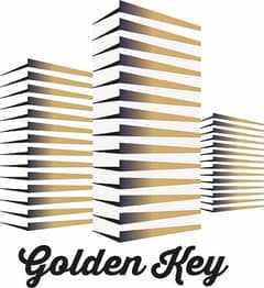 Golden Key Real Estate Brokerage