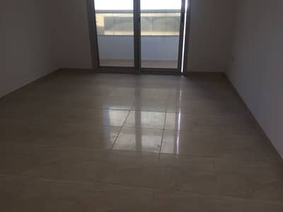 BRAND NEW 2BHK ONLY 48K WITH 1MONTH FREE IN ALNAHDA SHARJAH PRIME LOCATION