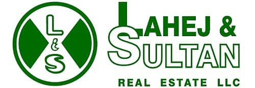 Lahej & Sultan Real Estate