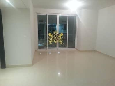 1 Bedroom Flat for Rent in Jumeirah Lake Towers (JLT), Dubai - 1 Bed -1000sqft ( Movenpick Laguna Tower JLT ) @85k