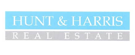Hunt and Harris Real Estate