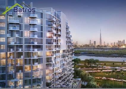 1 Bedroom Apartment for Sale in Bur Dubai, Dubai - Unique Apartments - Prime location