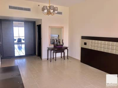 Exclusive | High Floor | 1 Bed Available