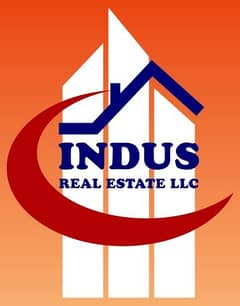 Indus Real Estate