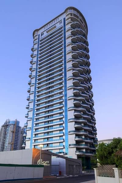 Great investment leading upto 2020 in the heart of dubai marina