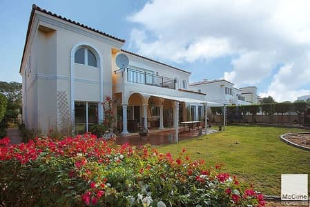 Family Villa   Open To Offers   9500SqFt