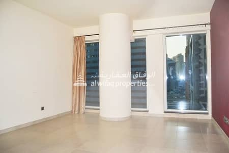 Limited Offer 1 BR With Balcony DAT- JLT