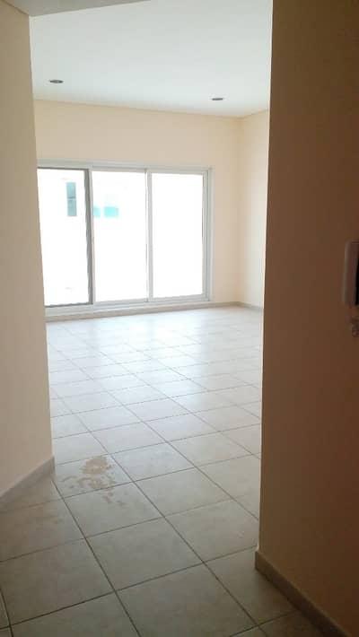شقة 1 غرفة نوم للايجار في جرين كوميونيتي، دبي - شقة في شقق ساوث ويست جرین کیمیونتی ويست جرين كوميونيتي 1 غرف 80000 درهم - 3314590