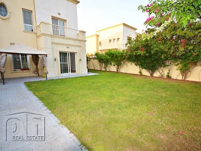 3 Bedroom Villa for Sale in The Springs, Dubai - Next to New Mall