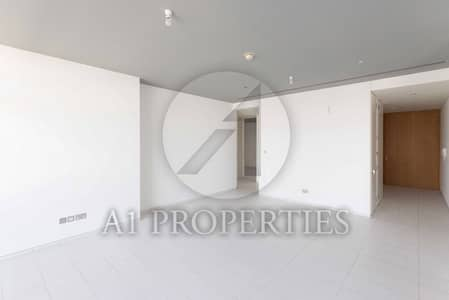 2 Bedroom Flat for Rent in DIFC, Dubai - Beautiful Bright 2 BR With Balcony for Rent