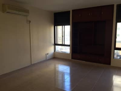 2 Bedroom Flat for Rent in Al Salam Street, Abu Dhabi - 2 BHK Spacious FLAT in Al Salam Street