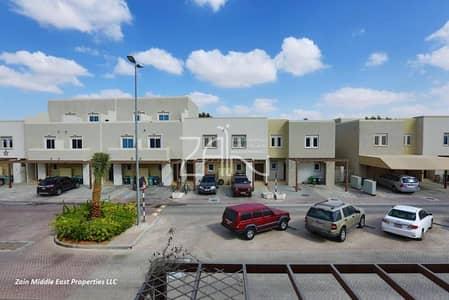 Superb 4+M Villa Well Maintained w/Garden