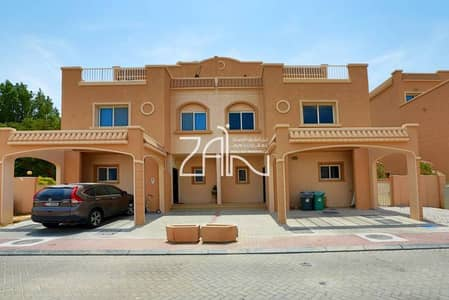 Fantastic 3 BR villa Very Well Maintained