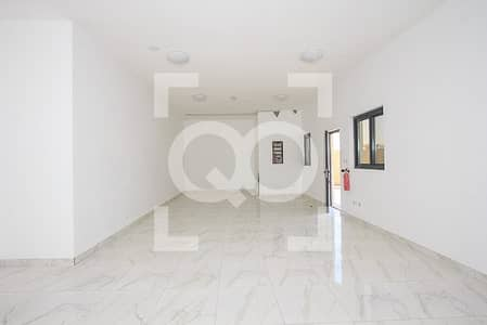 Labour Camp for Rent in Al Saja, Sharjah - Brand New 42 Rooms for 250 Persons Labor Camp in Al Sajjah