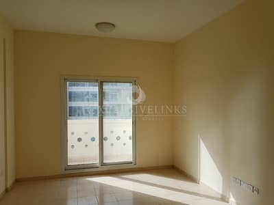 Ready to Move Studio | Well Maintained !