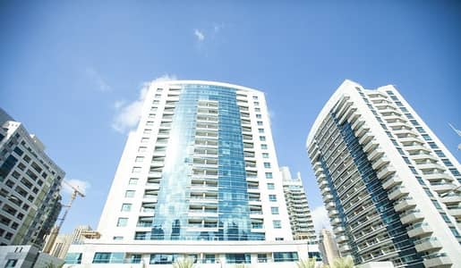 ASTOUNDING 2 BEDROOM | MARINA VIEW||CHILLER FREE|