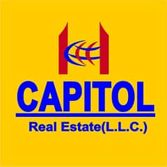 Capitol Real Estate LLC